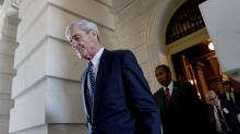 Robert Mueller's Russia Investigation Is Moving Really Fast. Here's Why