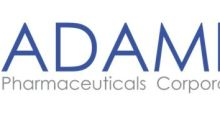 Adamis Pharmaceuticals Describes Planned Response to ZIMHI Complete Response Letter