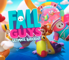 Epic Games Acquires 'Fall Guys' Developer: Here's Why It's A Big Deal