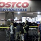 The Latest: Lawyer says Costco victim mentally ill, off meds