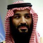 Trump Defends Saudis from Khashoggi-Murder Fallout