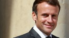 Macron en déplacement à Toulon ce mardi sur le thème de l'aide à domicile