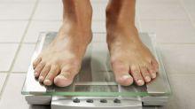 Estudo indica que estar acima do peso pode reduzir expectativa de vida