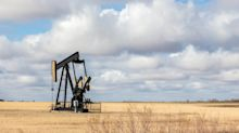 Why These 3 Beaten-Down Oil Stocks Skyrocketed in April