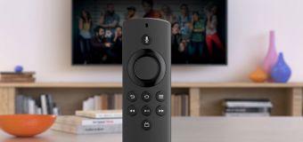 El Fire TV Stick es la estrella de este Amazon Prime Day con descuentos de hasta el 50%