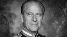 Prince Philip, Duke of Edinburgh and Husband to Queen Elizabeth, Has Died at 99