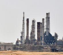 US singles out Iran, readies response to Saudi oil attacks
