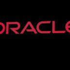 Oracle offers to put its new cloud technology inside customer data centers