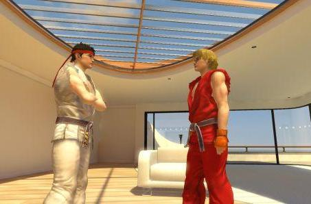 Develop: Is PlayStation Home the next great game development platform?