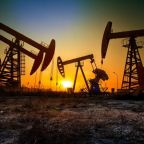 Crude Oil Price Analysis for January 18, 2018