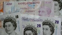 GBP/USD Weekly Price Forecast – British pound bounces