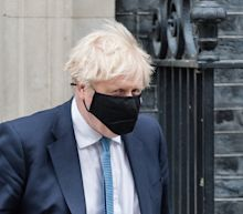 UK could 'turn into another India' if Boris Johnson dithers over variant, COVID adviser warns