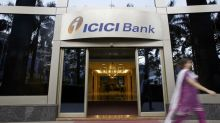 SEC Queries India's ICICI on Governance, Accounting