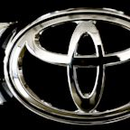65,000 Toyota, Lexus Vehicles Recalled a Second Time to Avoid Possible Takata Airbag Explosions