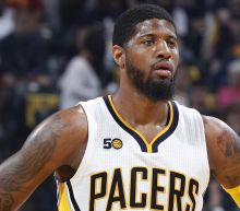 How the Cavaliers' Paul George Trade With Pacers, Nuggets Fell Apart