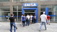 Caixa lança crédito imobiliário com taxa fixa a partir de 8% ao ano