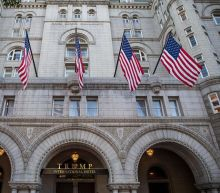 New financial disclosures show how hard Trump's hotels have been hit amid pandemic