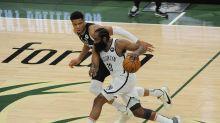 2021 NBA Playoffs Open Thread: Bucks vs. Nets Game 7