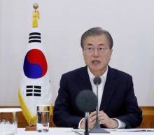 South Korea calls Japan reports of North Korea sanctions breach 'grave challenge'
