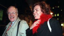 Danish mom still stung by '97 arrest for leaving baby on NYC sidewalk