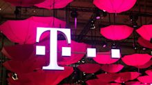 SoftBank to Sell Slice of T-Mobile in a $21 Billion Deal