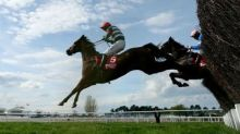 Pool betting firm Sportech scares the horses with profit alert