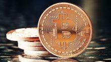 Bitcoin Up, While Litecoin Makes the Headlines Again