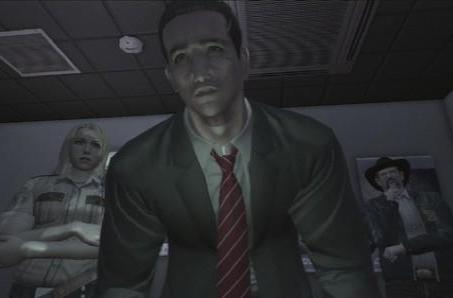 Deadly Premonition Director's Cut goes to Europe April 19