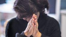 Nach Hilferuf einer Mutter: Kann man psychisch Kranke zur Behandlung zwingen?