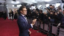 'It's all plastic': Why red carpets are so boring today