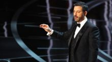 WATCH: Jimmy Kimmel's emotional plea to Donald Trump amid baby boy's heart surgery