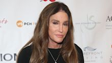Caitlyn Jenner Isn't Running to Be California's Governor