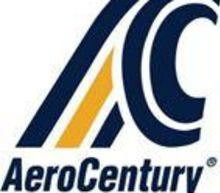 AeroCentury Corp. Reports Fourth Quarter 2020 and Fiscal Year 2020 Results