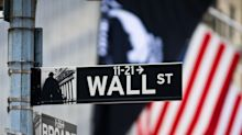 Dow Jones Recovers Losses on Thursday