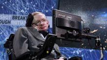 Morto a 76 anni il fisico britannico Stephen Hawking