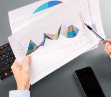 Key Factors to Impact Medical Properties' (MPW) Q2 Earnings