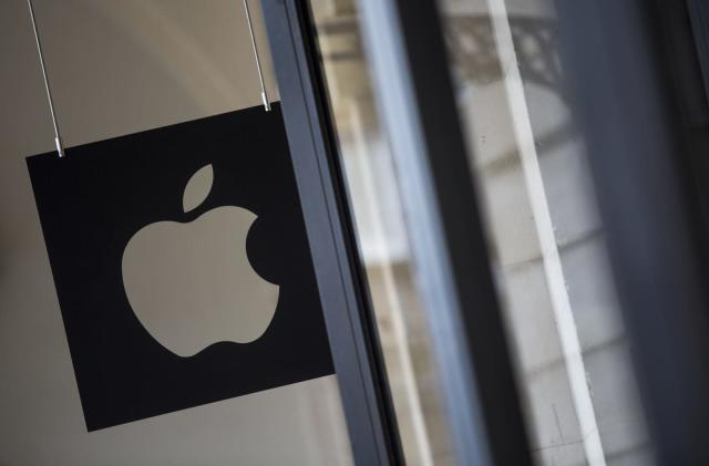 Apple won't have to pay $533 million to an iTunes patent troll