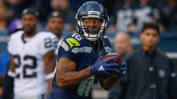 Will Tyler Lockett step up?
