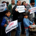 Schools, health could be hit by U.S. cut for Palestinian refugee funds: UNRWA chief