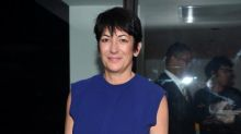 Ghislaine Maxwell arrested by FBI on charges related to Jeffrey Epstein