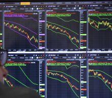 Is the stock market overreacting to coronavirus?