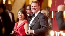 Accountants Responsible for Best Picture Flub Will Not Work Oscars Again, Academy Says