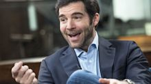 LinkedIn CEO Jeff Weiner reveals how he hires, fires and why he wants you to steal his job