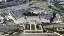 Pentagon data breach compromises up to 30,000 workers