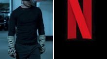 'Daredevil': Netflix Turned A Blind Eye To Viewer Demand By Canceling Marvel Series