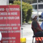 U.S. Surpasses 3 Million Confirmed COVID-19 Cases