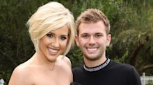 Savannah Chrisley Says She and Fiancé Nic Kerdiles 'Rushed into Things' But Still Plan to Wed