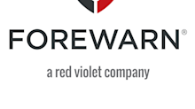 FOREWARN Partners with Greater Baton Rouge Association of REALTORS®