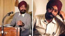 Composer S Mohinder Passes Away At 94, Lata Mangeshkar Tweets Condolence Message