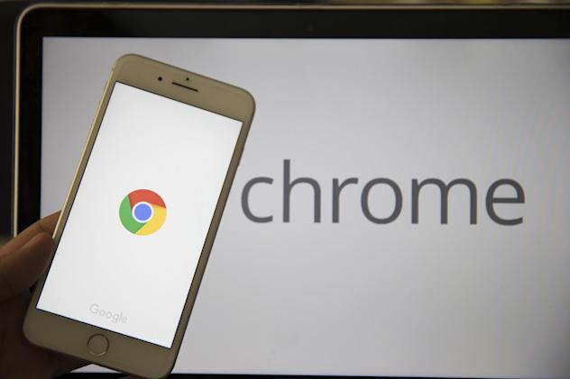 Google unveils new privacy rules for Chrome extensions and Drive